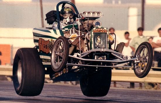 old dragsters!!! - Page 3 18840_10