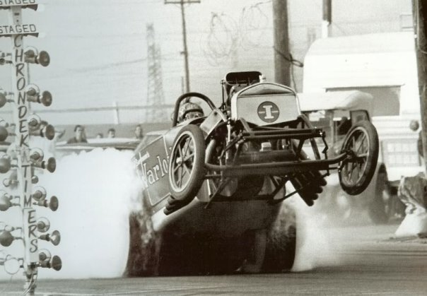 old dragsters!!! - Page 3 20533_10