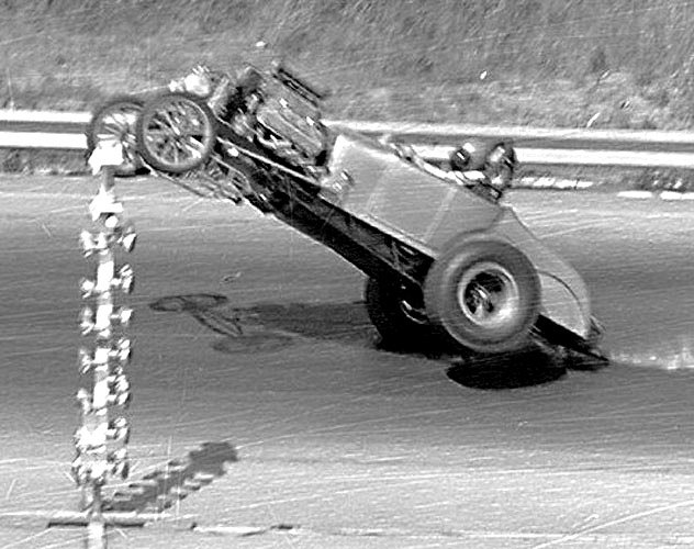 old dragsters!!! - Page 3 23431_10