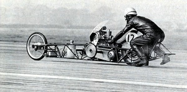 old dragsters!!! - Page 3 24964_10