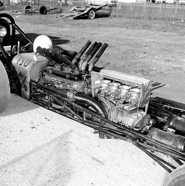 old dragsters!!! - Page 3 26602_11