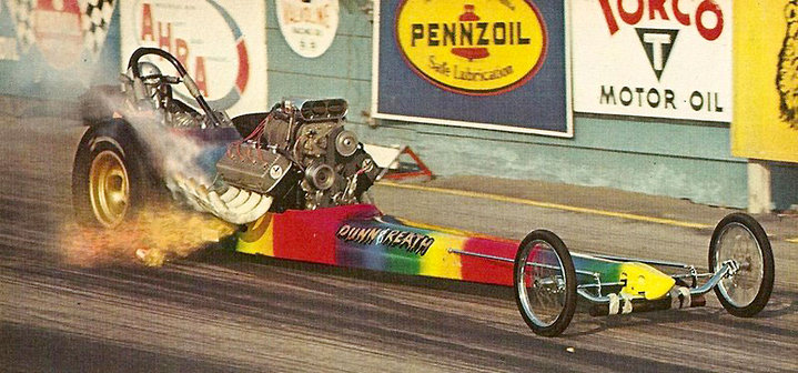 old dragsters!!! - Page 3 26602_13