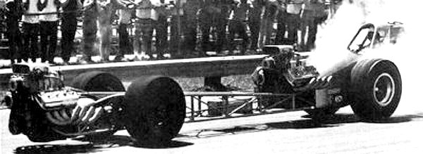 old dragsters!!! - Page 3 26602_14