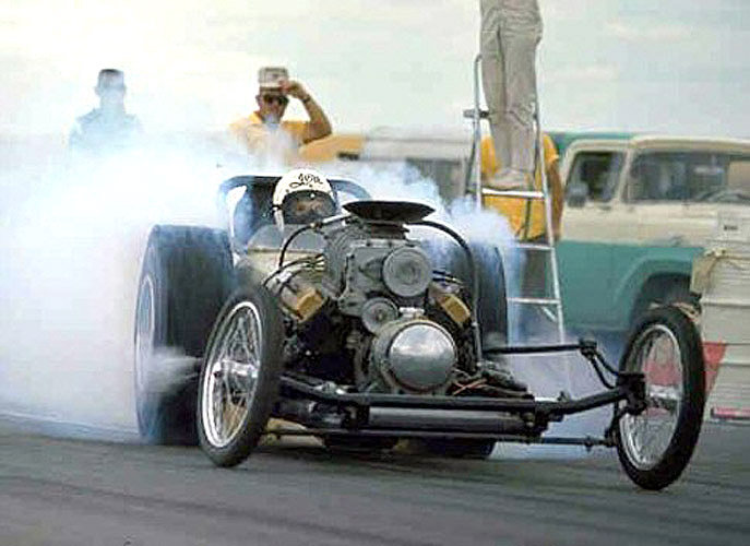 old dragsters!!! - Page 3 26602_15