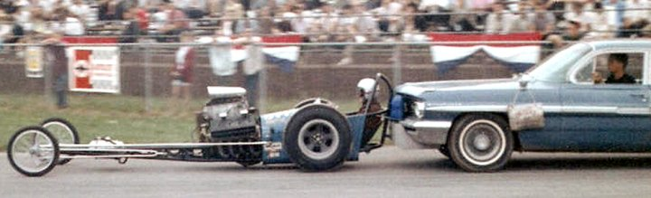old dragsters!!! - Page 3 26602_16