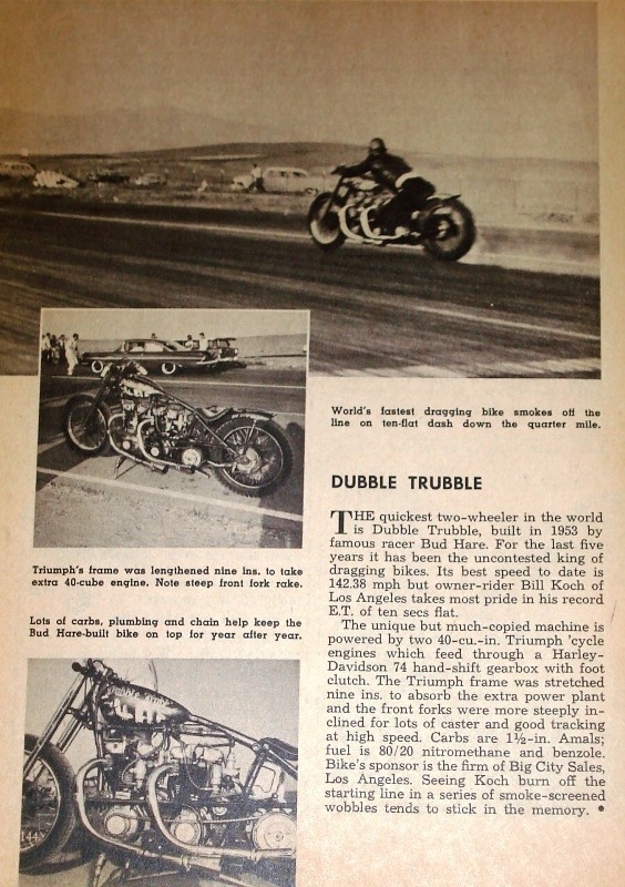 old dragsters!!! - Page 3 Dragtr10