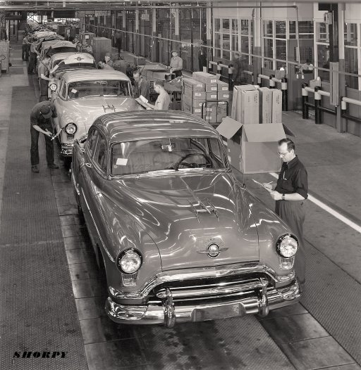 Old pics - Page 2 Olds5110