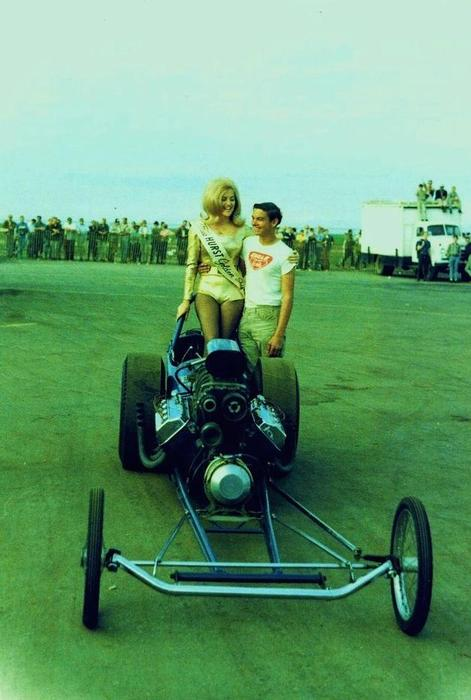 old dragsters!!! - Page 3 Tumblr11