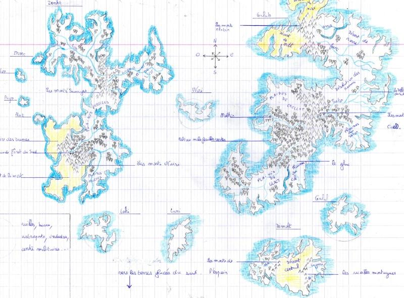 Quelques cartes Img00313