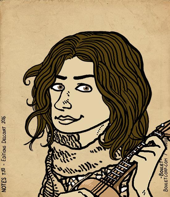 Avatars et signatures - Page 45 Boulet10