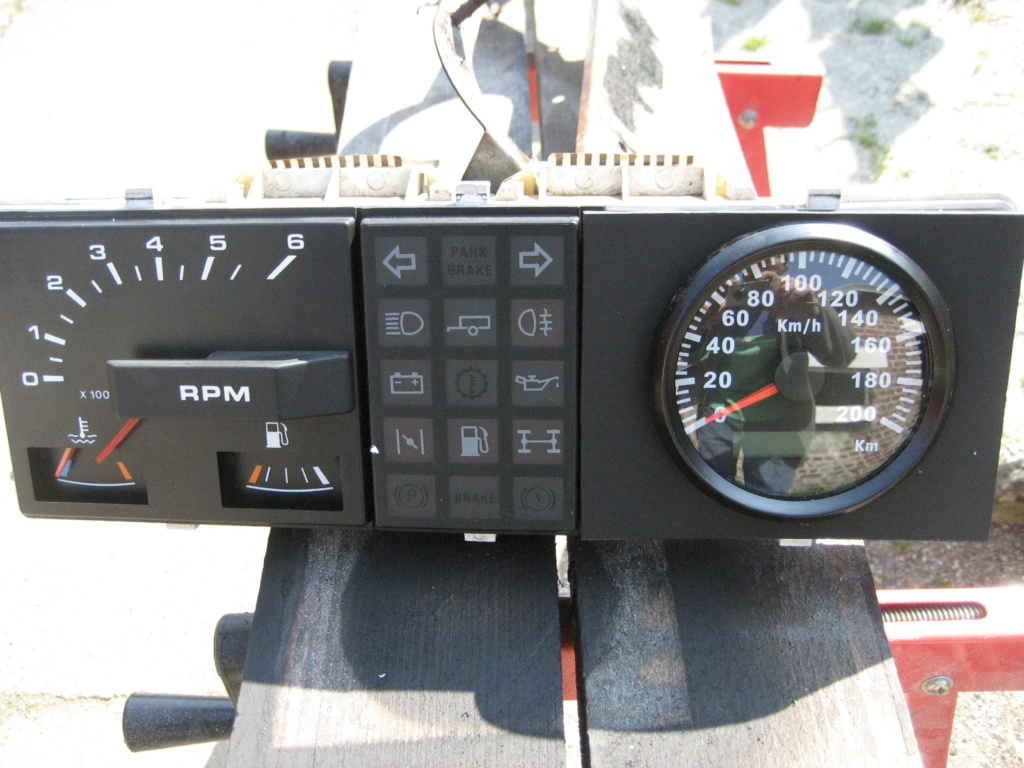 Compteur de vitesse GPS Img_0214