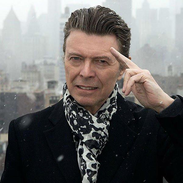 Adieu Mr David Bowie Bowie_10