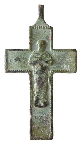 Crucifijo S.XVIII - n°3 Dsc_6915