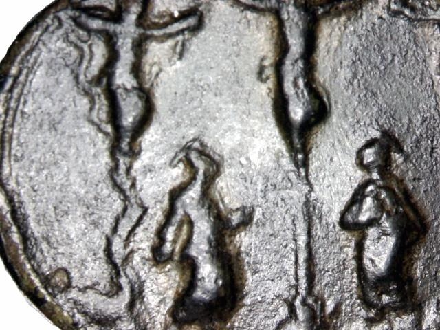 S. Jorge - Crucifixión (R.M. Pe Jorge 1) Grab2012