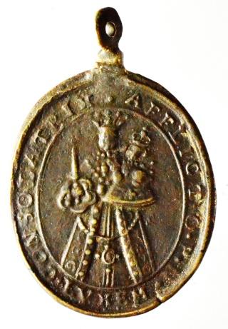afligidos - N. S.  Consoladora de los afligidos de Luxemburgo / Compañía de Jesús (R.M. SXVII-O378)(MAM) Nd_con10