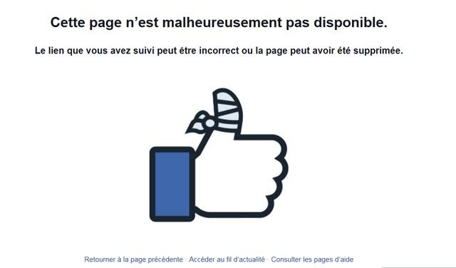 Facebook dans mon profil  Fb_pag11