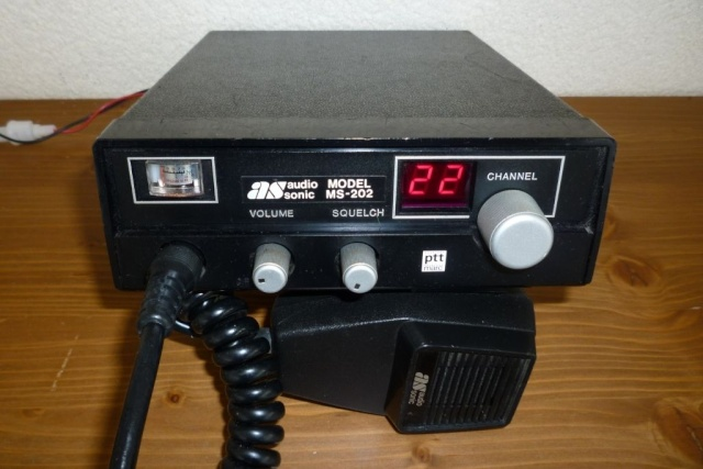Audio Sonic AS MS-201 (Mobile) _57_210