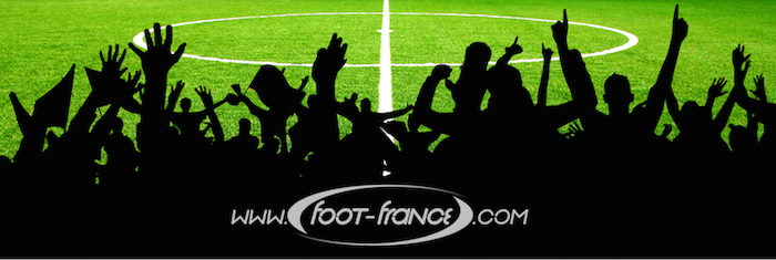 footfrance.forums-actifs.com