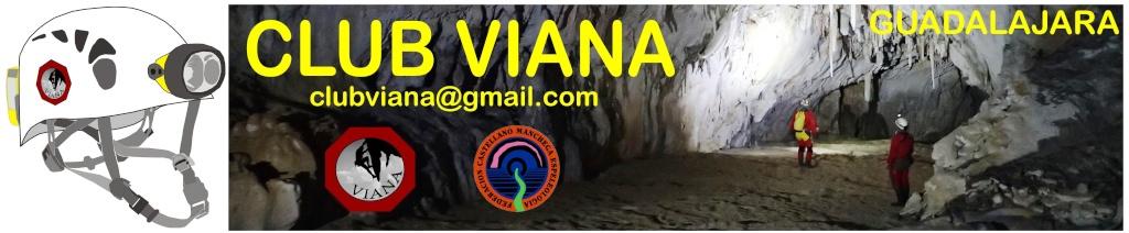 Club Viana