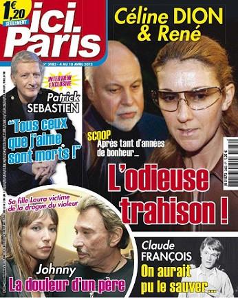 Bon-bon - Page 5 3422710