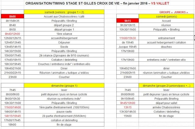 Stage seniors espoirs 123pass' du 30 et 31 janvier Stagev10