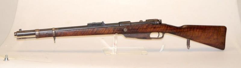 gewehr 88 et mousqueton 00001_10