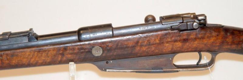 gewehr 88 et mousqueton 00002_10