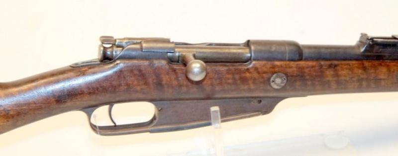 gewehr 88 et mousqueton 00006_10