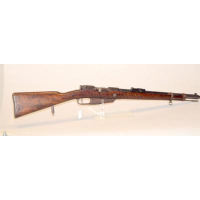 gewehr 88 et mousqueton _0000510