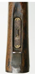Mousqueton Gew.88? Bild510