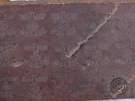 M40 sable intérieur/extérieur - Page 2 50110
