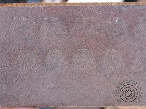 M40 sable intérieur/extérieur - Page 2 50510