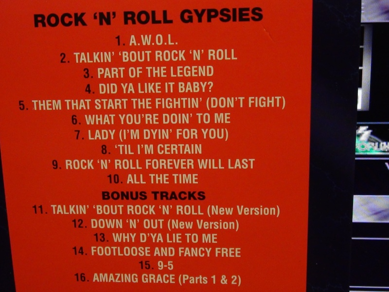 SPIDER..ROCK N ROLL GYPSIES Dsc00825