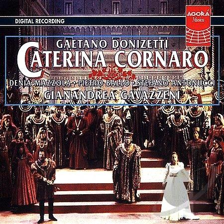 Donizetti - zautres zopéras - Page 7 11291110