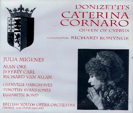 Donizetti - zautres zopéras - Page 7 51fgeh10