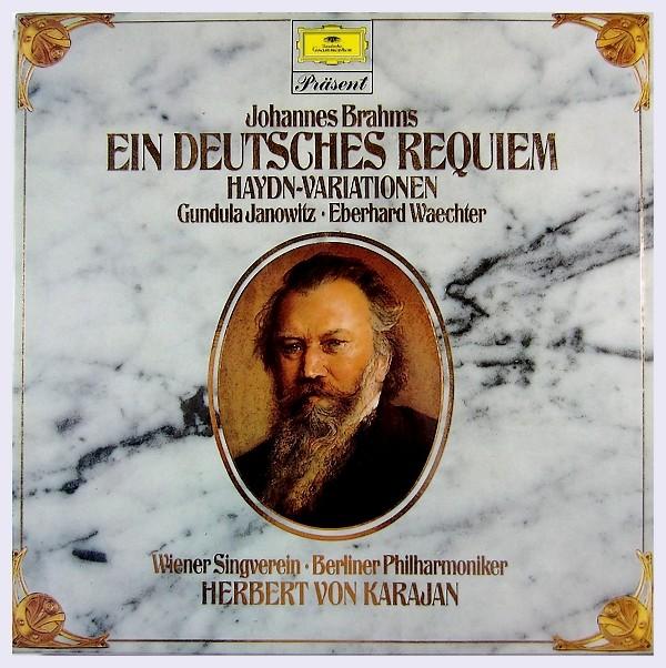 Brahms - Requiem allemand - Page 4 91yvt310
