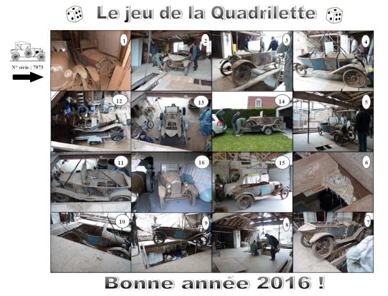 Peugeot Quadrilette - Page 5 Q10