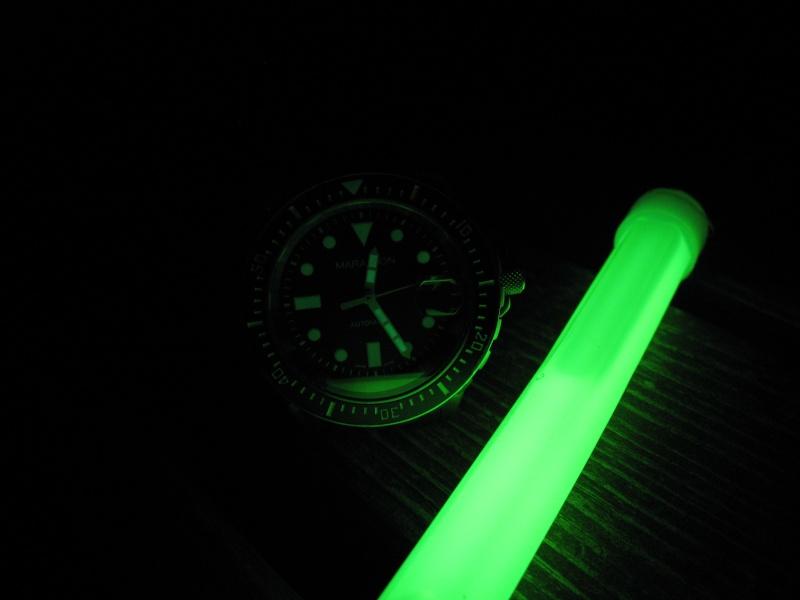 Photos de plongeuses nocturnes Img_0913