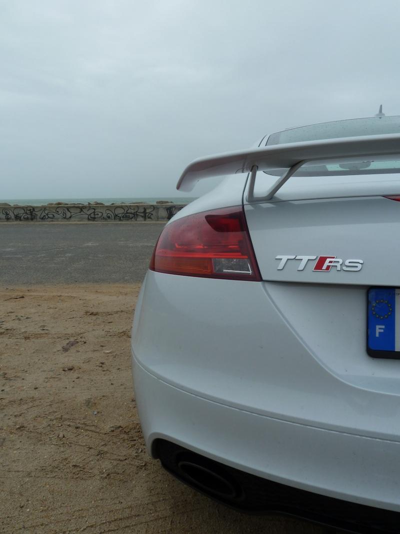 TT RS Gris Suzuka de Kinesis P1000013
