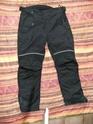 Vends Pantalon Moto Dscf1011