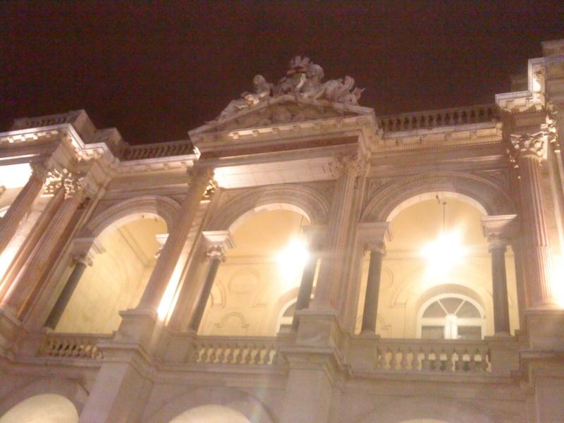 Toulon By Night!! Dsc00312