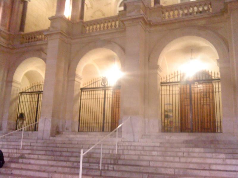 Toulon By Night!! Dsc00314