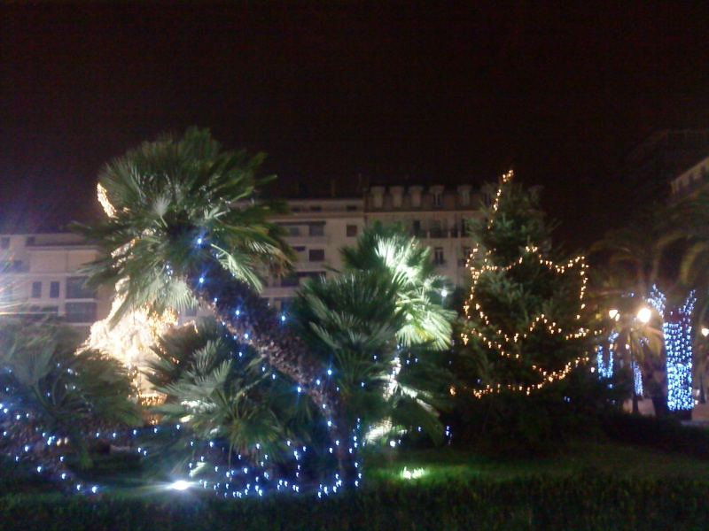 Toulon By Night!! Dsc00318