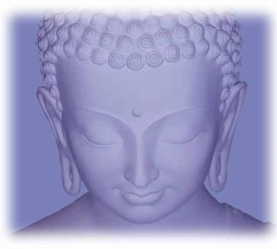 Bouddha, sa vie Bouddh10