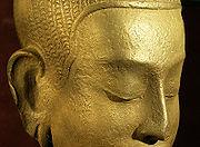 Méditation bouddhique Buddha10