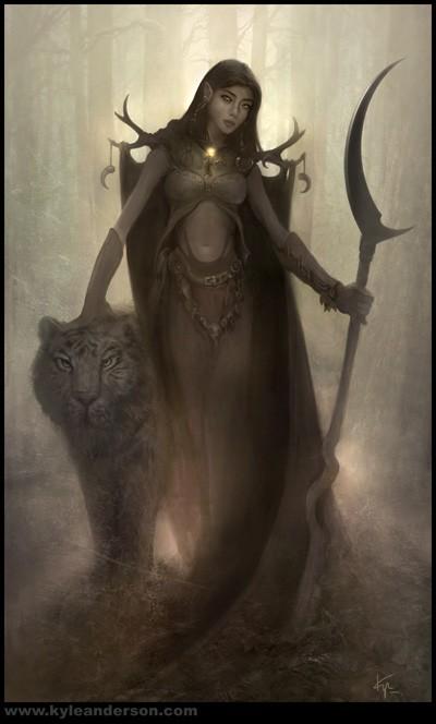 Bansidh Femme_10