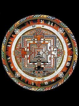 Mandala Kalach10