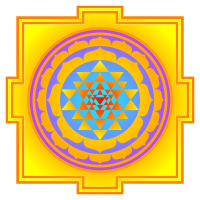 Yantra Sriyan10