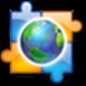 Türk İslam Birliği (TİB) App11010