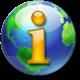 Türk İslam Birliği (TİB) Wiki2110